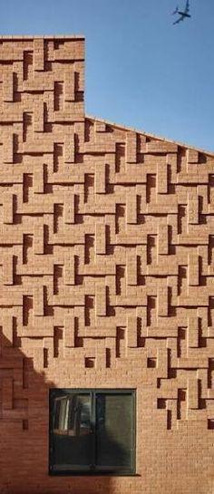 Image result for brick pattern