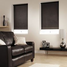 Creative and Modern Tricks: Wooden Blinds Lounge plastic outdoor blinds.Honeycomb Blinds For Windows sheer blinds bathroom windows.Blinds For Windows Ideas. Blinds Home Depot, Patio Blinds, Diy Blinds, Outdoor Blinds, Bamboo Blinds, Fabric Blinds, Curtains With Blinds, Blinds For Windows, Privacy Blinds