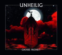 Grosse Freiheit Unheilig | Format: MP3-Download, http://www.amazon.de/dp/B0035Y195S/ref=cm_sw_r_pi_dp_4BSVqb1XYRFT0
