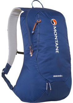 Montane Anaconda 18L Backpack