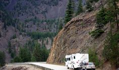 Good Sam Blog – RV and Camping Blog Posts - tips on RV travel, tips, weather, advice, and more.