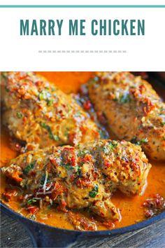 chicken tumeric recipes, tuscan chicken recipe, terriaki chicken recipe, bourbon chicken recipe, siracha chicken, chipolte chicken recipe, chicken picata recipe, chicken tyriaki recipes, chicken proscuitto recipes, mandarin chicken recipe, rosemary chicken recipes, tsos chicken recipe, pinapple chicken recipes, chicken potstickers recipe, tumeric recipes chicken, chicken picata, chicken tortellini recipes, chicken jumbalaya recipe, chicken inasal recipe, campbells recipes chicken, stroganoff Keto Veggie Recipes, Zuchinni Recipes, Zoodle Recipes, Vegetarian Recipes Easy, Avocado Recipes, Zucchini, Easy Recipes, Chicken Teryaki Recipe, Chicken Katsu Recipes