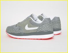 best cheap 79356 fbcd1 The Latest Men s Sneaker Fashion. Looking for more info on sneakers  In  that case