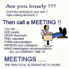 Funny Office Cartoons   Signs at Work and in the Office…or maybe not?   Only Funny ...
