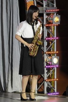 SKE48/AKB48の古畑奈和 ▼17Sep2014オリコン|第5回じゃんけん大会画像ギャラリー http://www.oricon.co.jp/music/special/page/1447/ #SKE48 #Nao_Furuhata