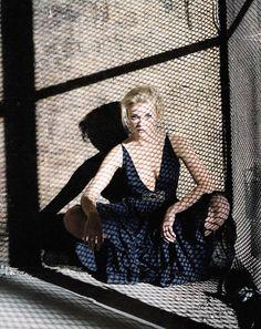 AN OLDIE BUT GOODIE - NATALIE DORMER - 2007