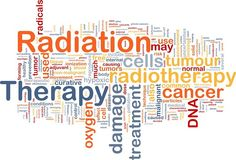 Radiation Therapists - http://www.medicalfieldcareeroptions.com/medicalimagingcareers.php