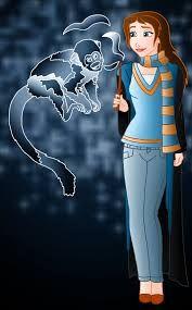 Disney Princess Goes To Hogwarts list Harry Potter Disney, Disney Hogwarts, Disney Nerd, Disney Fan Art, Disney Pins, Disney Love, Disney Magic, Walt Disney, Disney Stuff