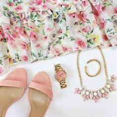 ann taylor loft peach gemstone sandals - Page Not Found - Yahoo Image Search Results