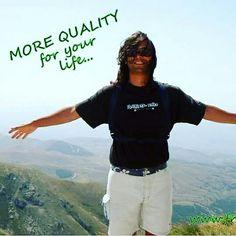 Più tempo per sé stessi... Più'qualità di vita... Lavora con noi Www.frankhair.it