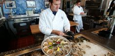 Restaurants in San Francisco – Hog Island Oyster Company. Hg2Sanfrancisco.com.