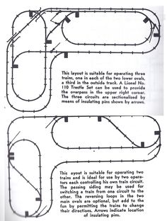 """""""L"""" shaped layout, Lego Train Tracks, Lego Trains, N Scale Model Trains, Model Train Layouts, Lionel Trains Layout, Ho Scale Train Layout, Model Railway Track Plans, Train Posters, Planer"""