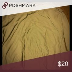 Selling this Sweater on Poshmark! My username is: j0j079. #shopmycloset #poshmark #fashion #shopping #style #forsale #Sweaters
