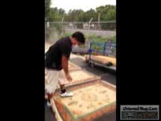 Oriental Rug Cleaning Service West Palm Beach Mail : info@orientalrugcare.com West Palm Beach: 561-434-0234 CarpetRugCleaners.Co...  Our Another Rug Services:  Rug Padding Rug Weaving Rug Restoration Odor Removal Textile Restoration Rug Mildew Removal