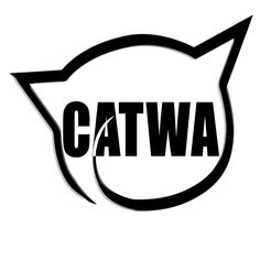 Catwa (for your head that hair!)