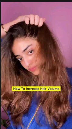 Homemade Hair Treatments, Diy Hair Treatment, Natural Hair Treatments, Hair Remedies For Growth, Skin Care Remedies, Hair Growth, Hair Growing Tips, Natural Hair Journey Tips, Natural Hair Care