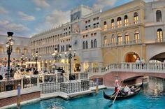 How to Visit Las Vegas on a Budget   Las Vegas Travel Guide