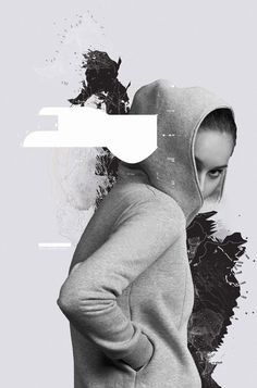 Creative Illustration, Graphic, Synthesis, and Experimentation image ideas & inspiration on Designspiration Graphic Design Layouts, Graphic Design Posters, Graphic Design Typography, Typography Prints, Graphic Design Inspiration, Layout Design, Graphic Art, Design Art, Daily Inspiration