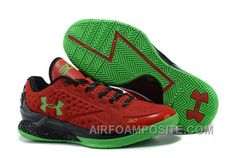 http://www.airfoamposite.com/curry-1-one-low-stephen-curry-shoes-curry-1-one-asyja.html CURRY 1 ONE LOW STEPHEN CURRY SHOES CURRY 1 ONE ASYJA Only $85.00 , Free Shipping!