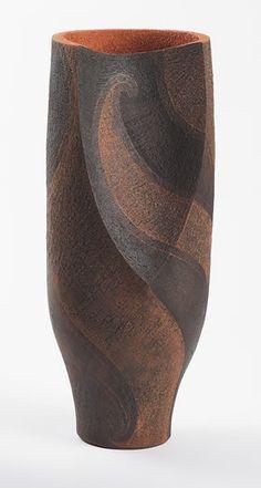 ©Davina Duke - | Maori | Art | Sculpture |