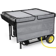 Generator Shed, Emergency Generator, Portable Generator, Rain Shelter, Outdoor Cover, Tarpaulin, Home Projects, Tent, February