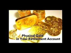 Regal Assets Reviews|Gold IRA|Gold IRA Investing - http://www.goldblog.goldpriceindex.org/uncategorized/regal-assets-reviewsgold-iragold-ira-investing/