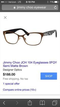 c61d4b453ff 7 Best Eyeglass frames images