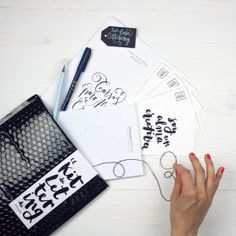 ppstudio_curso-taller-kit-caligrafia-lettering-14