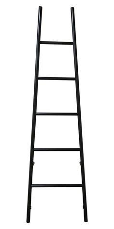 LOT Best Value 40cm Length Towel Bar Rack Polished Chrome Single Shelf Rail BE