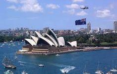 Resultado de imagen para australia