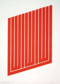 View Untitled by Donald Judd on artnet. Browse more artworks Donald Judd from Sims Reed Gallery.