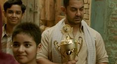 Beyond Dangal reviews: Decoding Aamir Khans success formula