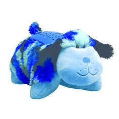 51 best pillow pets images on pinterest pillow pets cushions and use our dream lites as a pillow pet night light when you put your child to bed these light up pillow pets will make your child feel safe in the dark aloadofball Gallery