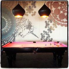 15 Decoratorsu0027 Instagram Pics To Make You Up Your Game. W HotelPool TablesHotels  ...