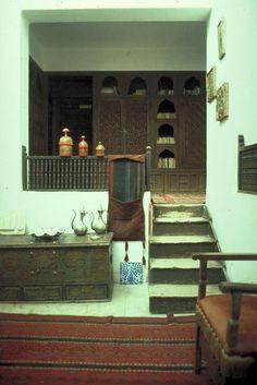 Shahira Mahrez Appartment, Cairo