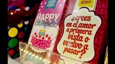 FOTOS: las maravillas de chocolate que no debes dejar de probar en Mistura