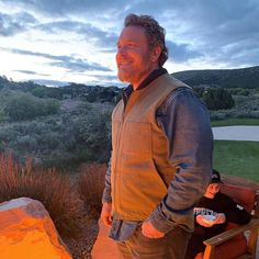Cole Hauser, Cali, Family Photos, Backpacks, House, Fashion, Family Pictures, Moda, Home