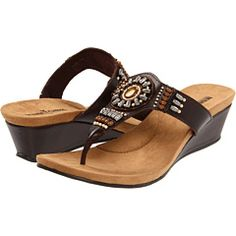 Size 7 please =)