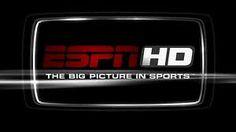 Free Online tv: ESPN