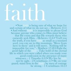 Beautiful Scriptures �� by julianelusk