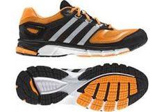 e1455f8b90a Adidas Response Cushion 22 Mens Running Trainers