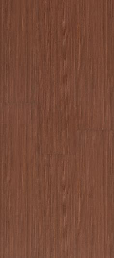Arbor House Warm Cherry Glazed Porcelain Floor and Wall Wood Look Tile. An extremely durable tile applicable to floors, walls, backsplashes, and pool linings. Kitchen Flooring Options, Wood Look Tile, Living Room Flooring, Porcelain Tile, Wood Wall, Backsplash, House Warming, Woodworking, Ceramics