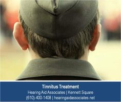 http://www.hearingaidassociates.net – Did you know that tinnitus is the number one disability among veterans from the Iraq and Afghanistan wars? Soldiers returning home to Kennett Square are suffering from tinnitus in record numbers and we want to help. Please refer any veterans you know that are suffering from ringing-in-the-ears/tinnitus to Hearing Aid Associates.