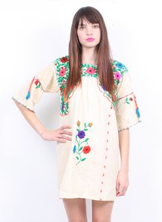Kind of freaking out over this dress from Ramona West. http://blogs.babble.com/family-style/2011/06/14/pretty-bohemian-styles-for-summer-10-under-55/ www.shopramonawest.com