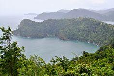 Maracas Beach Trinidad | Maracas Beach, Trinidad | Flickr - Photo Sharing!