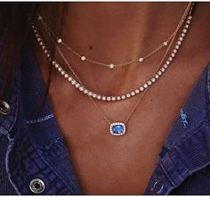 Colar Fashion, Fashion Necklace, Fashion Jewelry, Jewelry Gifts, Jewelry Accessories, Women Jewelry, Accessories Online, Vintage Accessories, Crystal Pendant