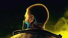 Cyberpunk 2077 is an upcoming action role-playing video game developed and published by CD Project. It is scheduled to be released for Microsoft Windows, PlayStation 4, PlayStation 5, Stadia, Xbox One, and Xbox Series X/S on 19 November 2020. Mobile Wallpaper, Iphone Wallpaper, Cd Project, Playstation 5, Gaming Wallpapers, Cyberpunk 2077, Microsoft Windows, Xbox One, Games