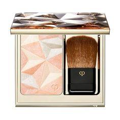 Explore the Cle de Peau Beauté Official Store for Luminizing Face Enhancer. Nude Makeup, Beauty Makeup, Makeup Haul, Mac Makeup, Harrods, Contour, Body Powder, Valentines Gifts For Her, Belleza Natural