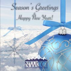 The Northwest Community College Initiative would like to wish everyone a safe journey into the New Year, and we hope everyone had a fantastic holiday season! Cheers to Safe Journey, Visitors Bureau, North West, The Locals, Happy New Year, Cheers, Seasons, Holiday