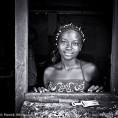Pure Congo Kinshasa RDC - Patrick Willocq-12 by Patrick Willocq pour Pure Congo, via Flickr